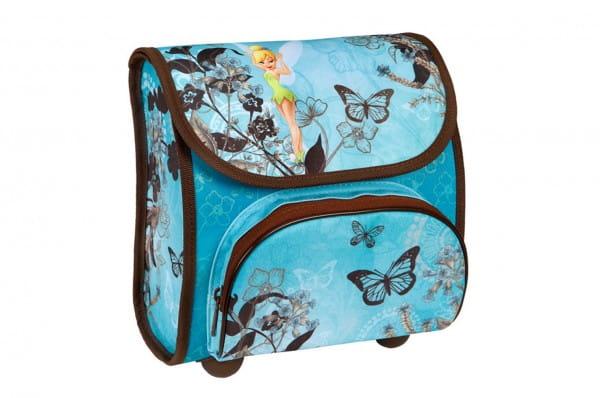 Детский рюкзачок Scooli Fairies