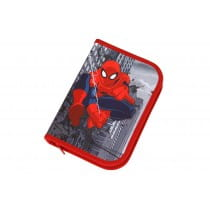 ����� Scooli Spider-Man �������-����