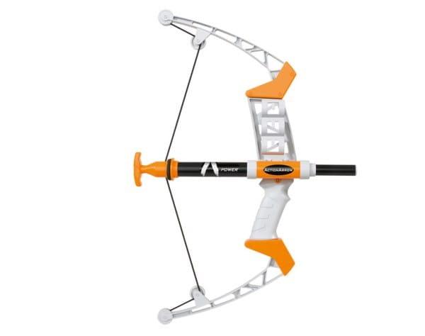 Купить Арбалет Simba X-Power в интернет магазине игрушек и детских товаров