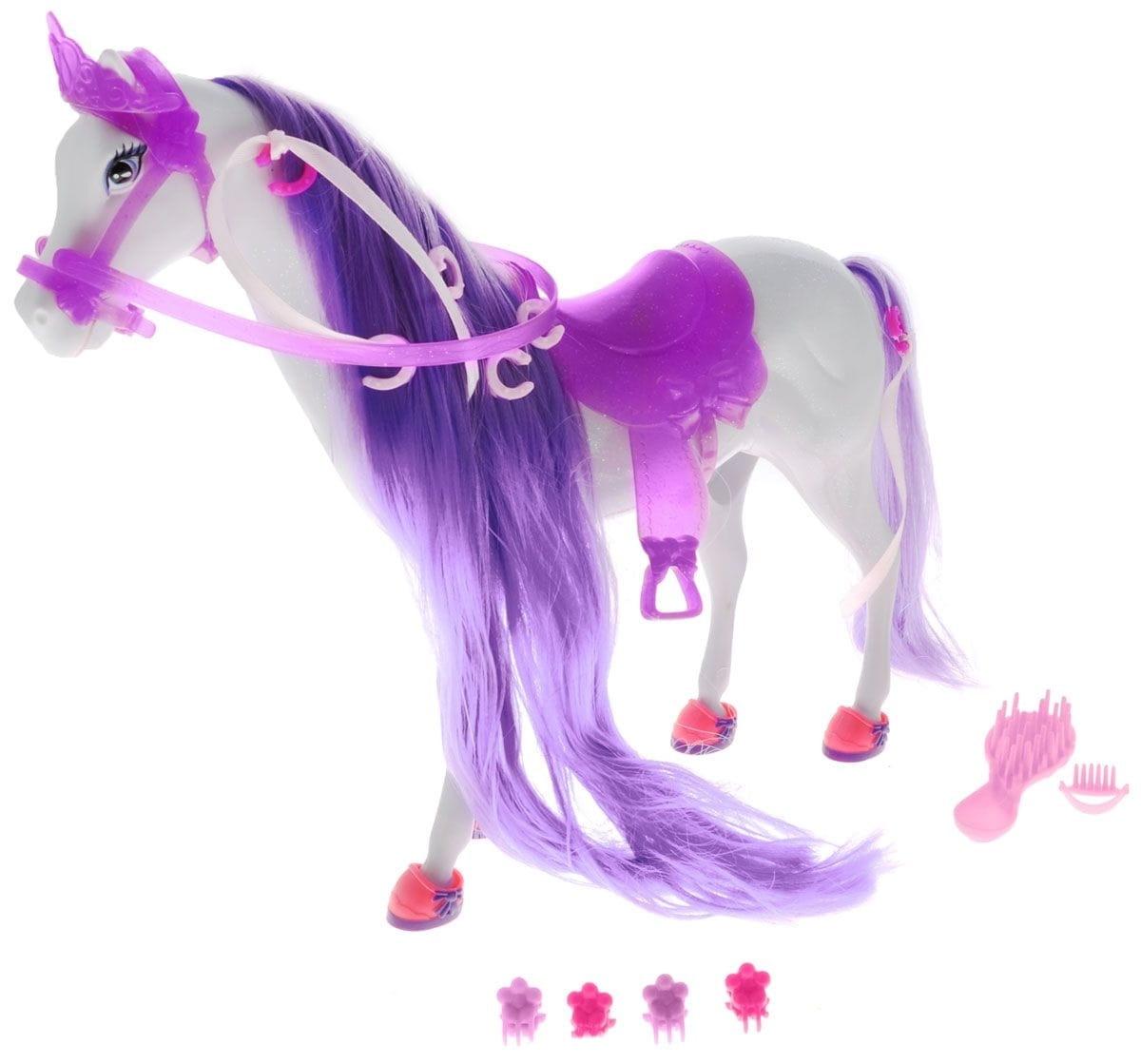 Лошадь для STEFFI Штеффи (Simba)
