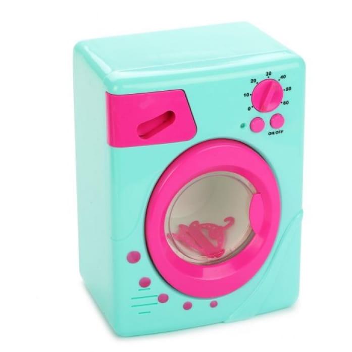 Игровой набор MARY POPPINS Умный дом - Стиральная машина