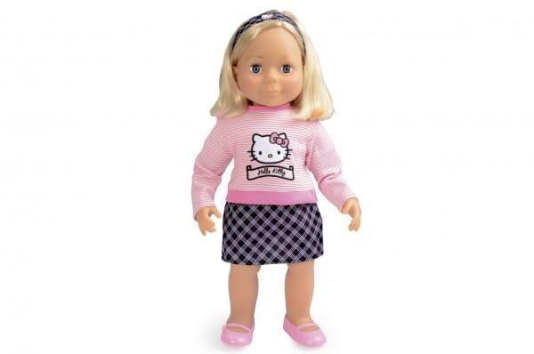 Кукла Emma Hello Kitty (Smoby)