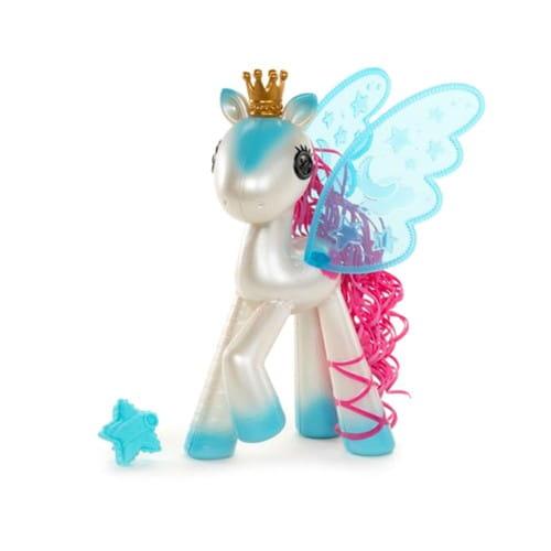 Купить Пони Lalaloopsy Звездная ночь в интернет магазине игрушек и детских товаров
