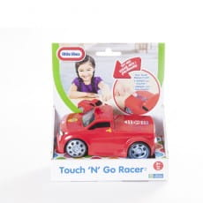 ���� �������� ������� Little Tikes Touch and Go - �������