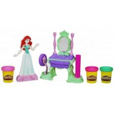 ���� ����� ��� ���������� Play-Doh ������ (Hasbro)