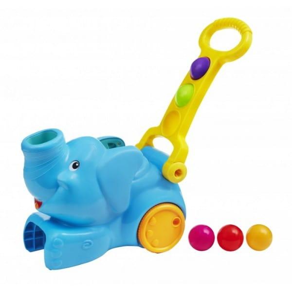 ������� Playskool ������ (Hasbro)
