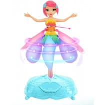�������� ��� Flying Fairy, ������� � ������� - � ���������� (Spin Master)