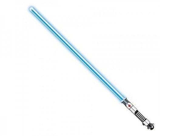 Купить Электронный меч Star Wars (Hasbro) в интернет магазине игрушек и детских товаров