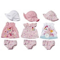 ������ ������ Baby born (Zapf Creation)