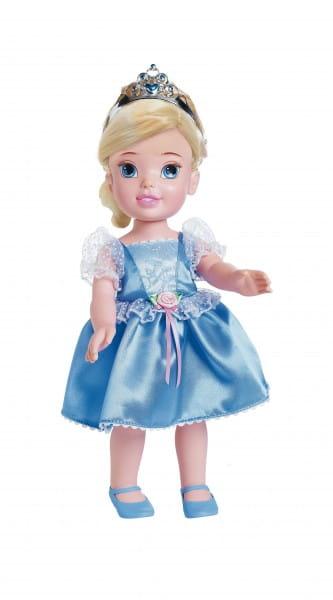 Кукла Disney Princess 751170 Принцесса Дисней Малышка 31 см