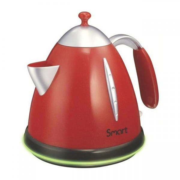 Чайничек Smart (HTI)