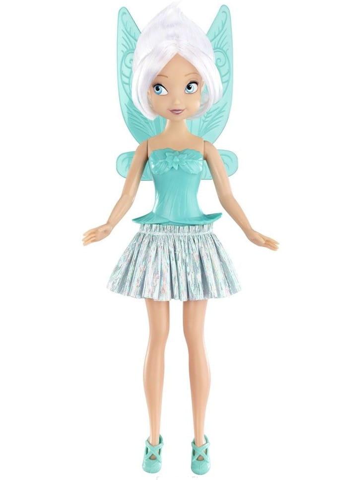 Кукла Disney Fairies 688500 Дисней Фея 23 см - Незабудка