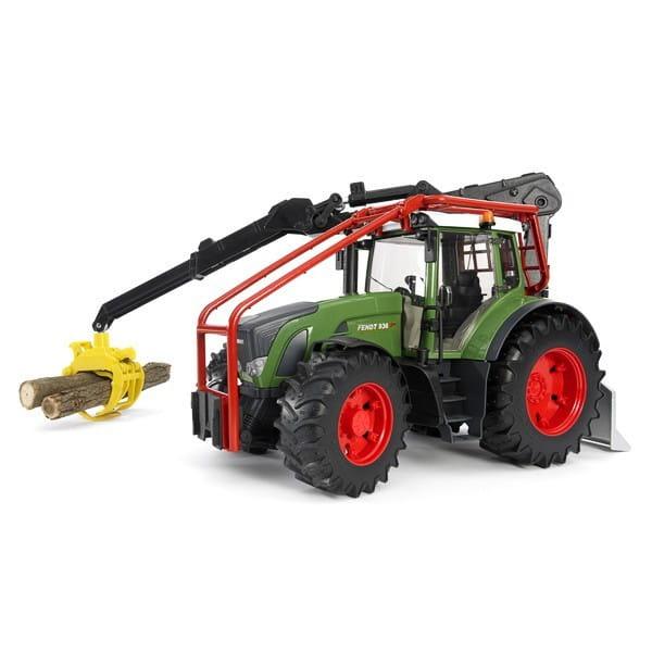 Гусеничный трактор Агромаш 90ТГ: продажа, цена в Казани.