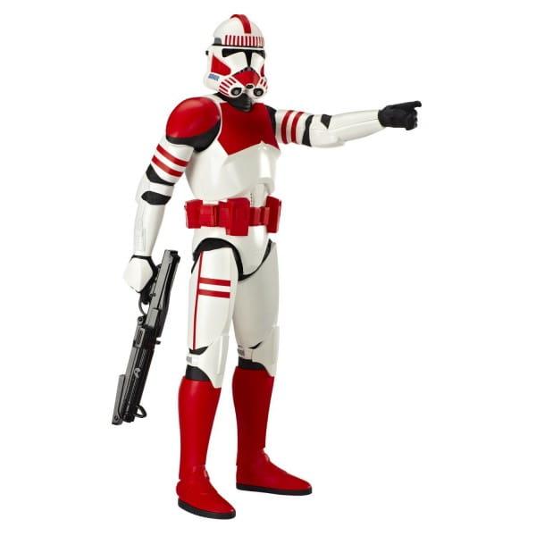 ������ Big Figures �������� ����� Star Wars ��� ���� - 79 ��