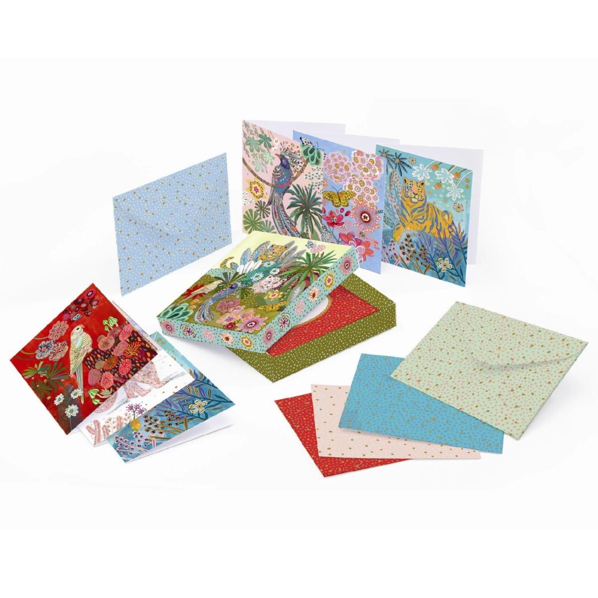 Набор открыток красота в простом, дети картинки красивые