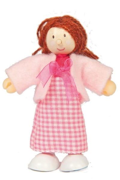Кукла Le Toy Van Мама