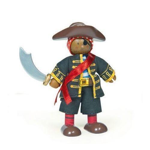 Пират Рафаэль Le Toy Van