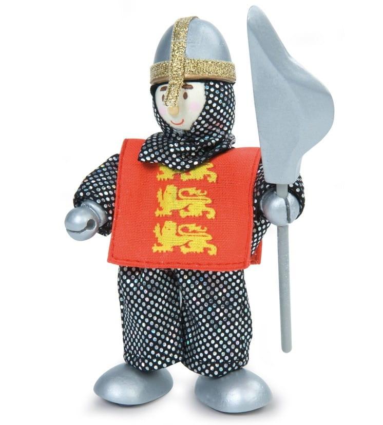 Рыцарь трех львов Le Toy Van