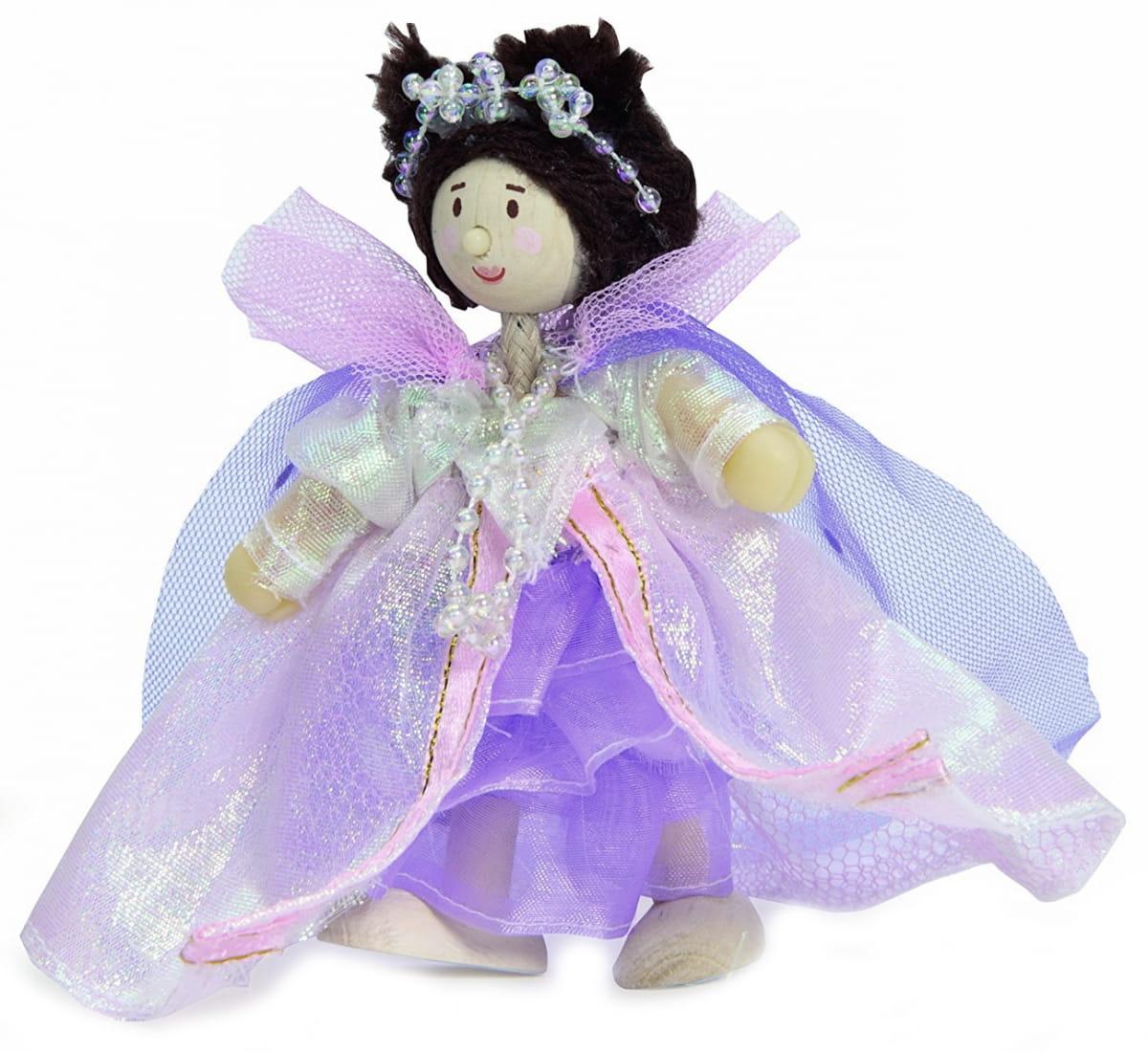 Кукла Le Toy Van Королева Элис