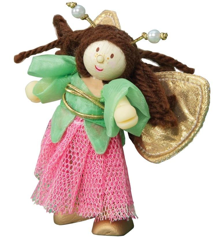 Кукла Le Toy Van Фея Лето