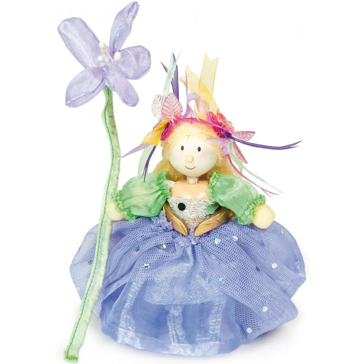 Кукла Le Toy Van Королевская фея
