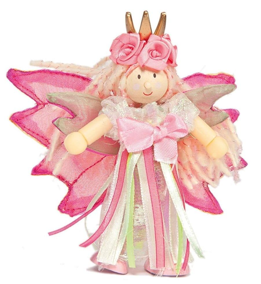 Кукла Le Toy Van Фея Динь-Динь