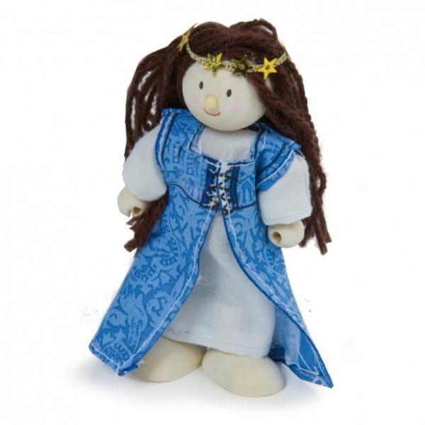 Кукла Le Toy Van Леди Мэрион