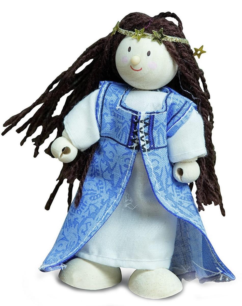 Кукла Le Toy Van BK957 Леди Мэрион