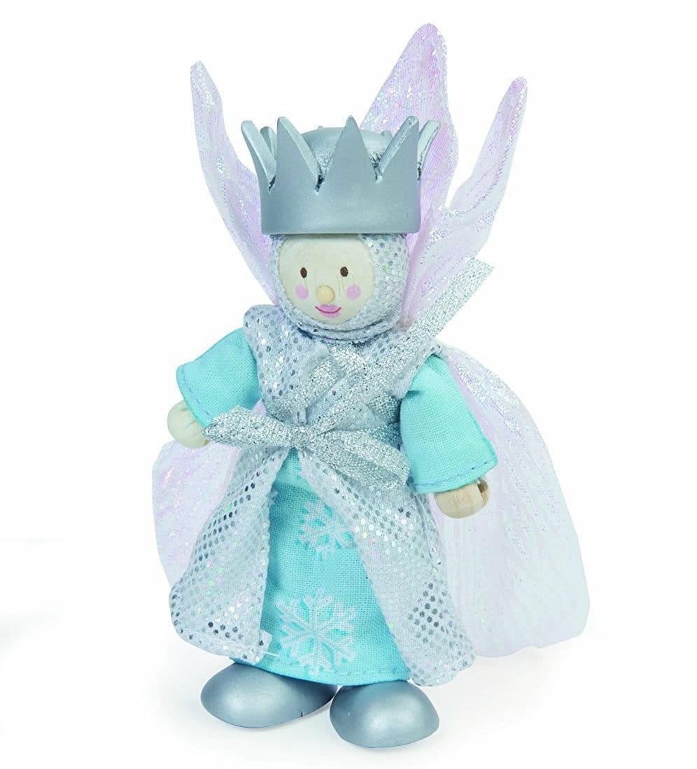 Кукла Le Toy Van Снежная королева