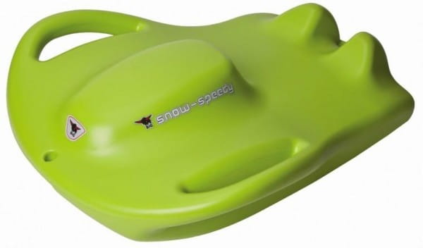 Купить Санки Вig Speedy в интернет магазине игрушек и детских товаров