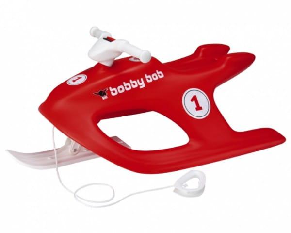 Санки-мотоцикл Big Bobby Bob