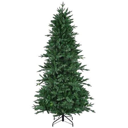Купить Искусственная елка Black Box Щедрая - 185 см в интернет магазине игрушек и детских товаров