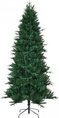 Купить Искусственная елка Black Box Темплтон - 185 см в интернет магазине игрушек и детских товаров