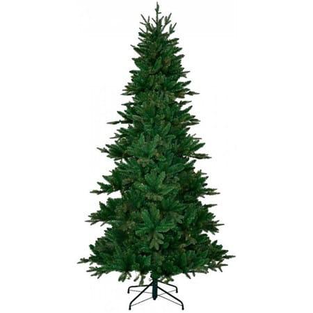 Купить Искусственная елка Black Box Денверская - 215 см в интернет магазине игрушек и детских товаров