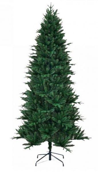 Купить Искусственная елка Black Box Темплтон - 215 см в интернет магазине игрушек и детских товаров
