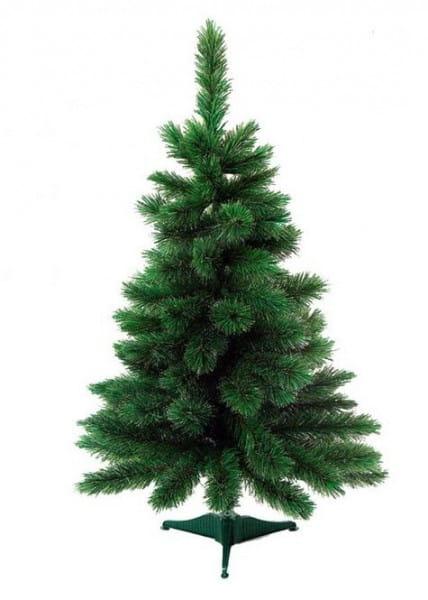 Купить Елка Triumph Tree Триумф де Люкс - 90 см в интернет магазине игрушек и детских товаров