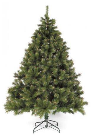 Купить Сосна Triumph Tree Валдайская - 120 см в интернет магазине игрушек и детских товаров
