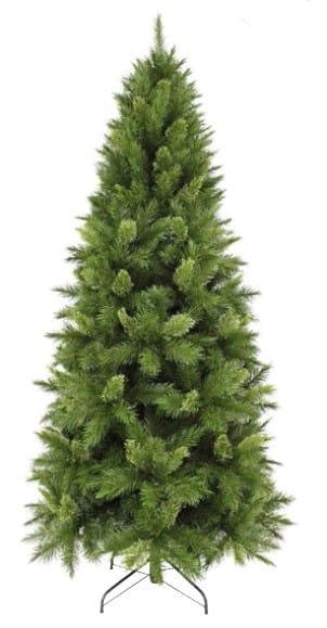Купить Ель Triumph Tree Каролина зеленая - 185 см в интернет магазине игрушек и детских товаров