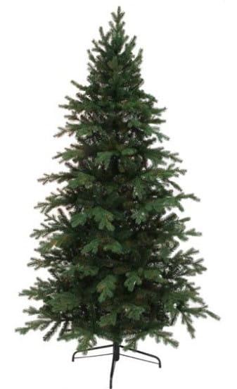 Купить Ель Triumph Tree Сакраменто - 185 см в интернет магазине игрушек и детских товаров