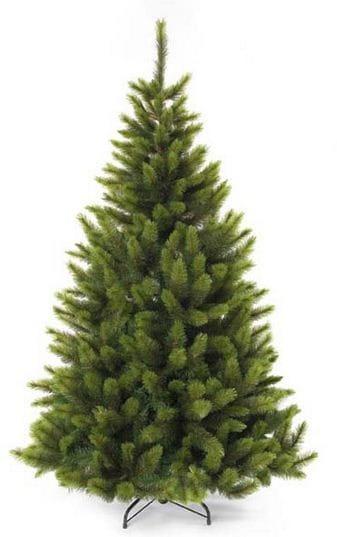 Купить Сосна Triumph Tree Русская - 185 см в интернет магазине игрушек и детских товаров