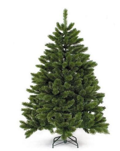 Купить Елка Triumph Tree Триумф Де Люкс - 215 см в интернет магазине игрушек и детских товаров