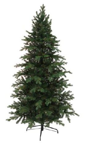 Купить Ель Triumph Tree Сакраменто зеленая - 215 см в интернет магазине игрушек и детских товаров