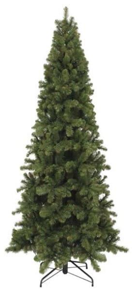 Купить Ель Triumph Tree Уральская стройная - 215 см (зеленая) в интернет магазине игрушек и детских товаров