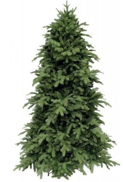 Купить Сосна Triumph Tree Баварская - 215 см в интернет магазине игрушек и детских товаров