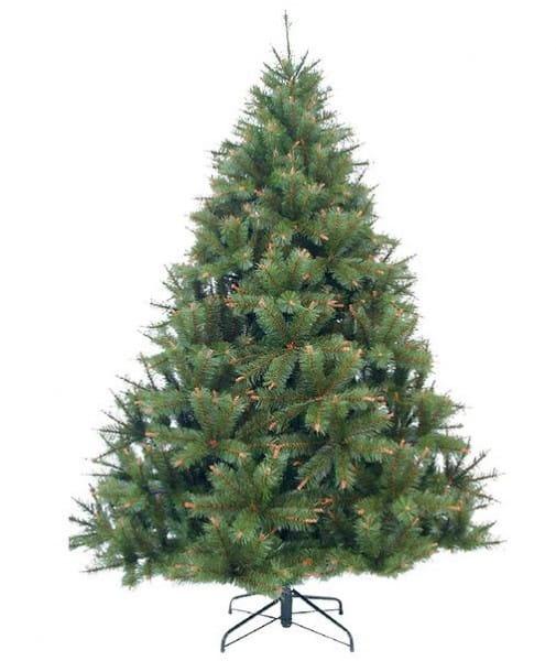 Купить Сосна Triumph Tree Валдайская - 200 см в интернет магазине игрушек и детских товаров