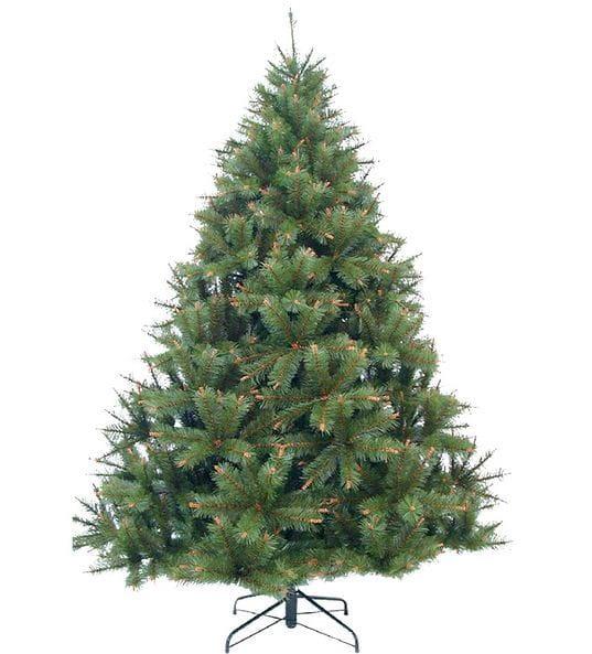 Купить Сосна Triumph Tree Валдайская - 215 см в интернет магазине игрушек и детских товаров