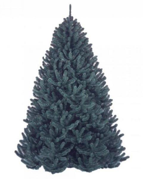 Купить Сосна Triumph Tree Величавая голубая - 200 см в интернет магазине игрушек и детских товаров