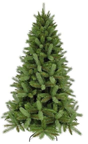 Купить Сосна Triumph Tree Дворянская зеленая - 215 см в интернет магазине игрушек и детских товаров
