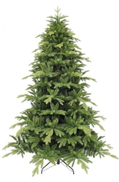 Купить Сосна Triumph Tree Сорренто - 215 см в интернет магазине игрушек и детских товаров