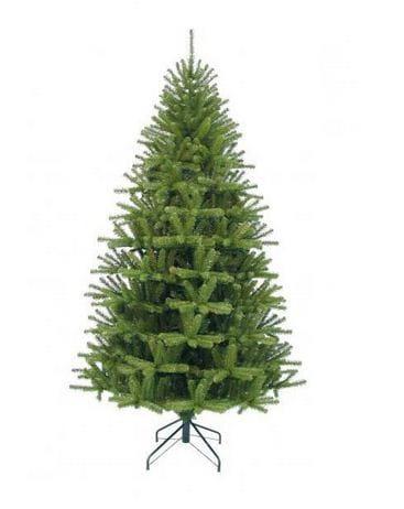 Купить Сосна Triumph Tree Швейцарская - 215 см в интернет магазине игрушек и детских товаров